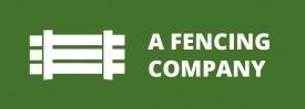 Fencing Anabranch South - Fencing Companies